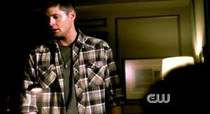 Dean-plaid2-1