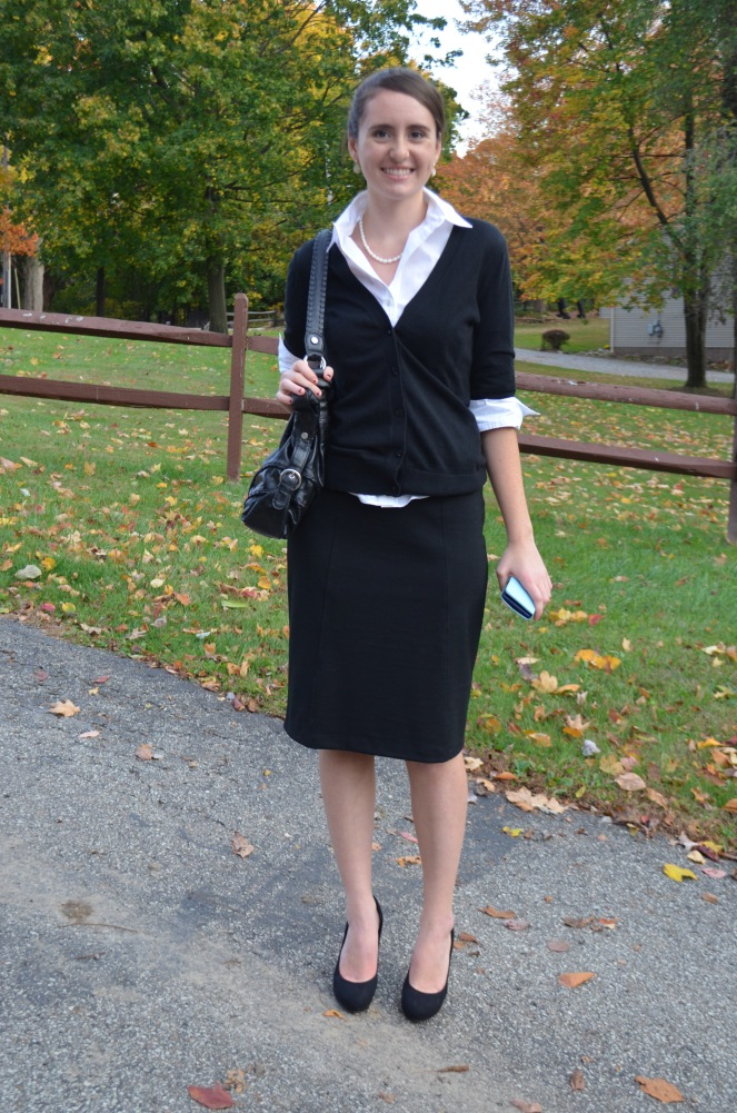 lois lane outfit, costume