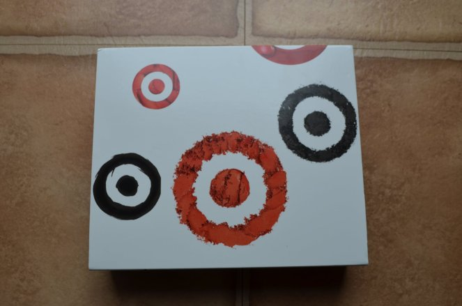 1_target_beauty_box