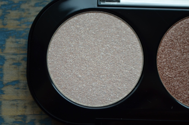 make up for ever makeup forever artist shadow eyeshadow eye shadow crystalline papaya creme brulee slate pink swatch swatches