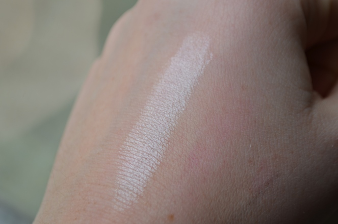 Clinique Chubby Stick Sculpting Highlight in Hefty Highlight