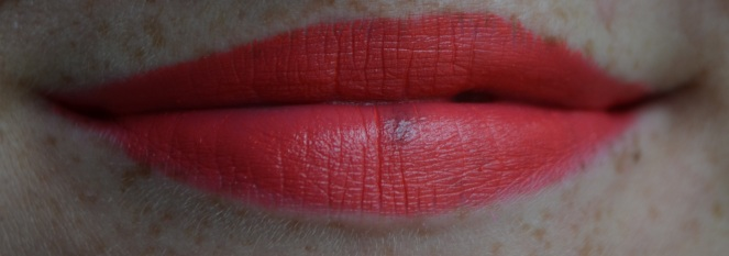 Bite Beauty Luminous Creme Lipstick Duo in Tangerine