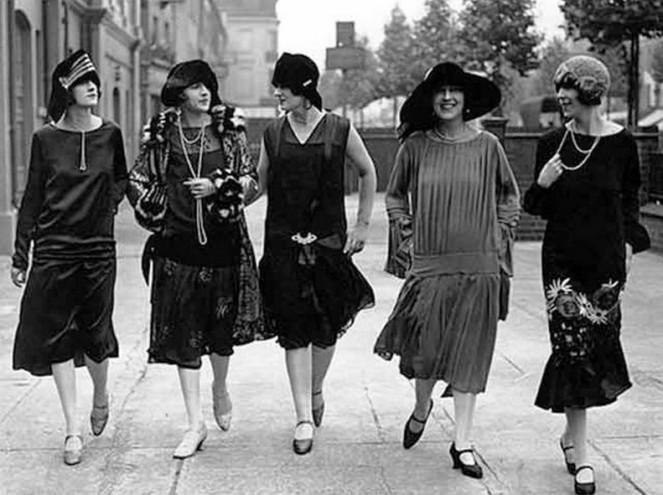 1920s-fashion-1emdjmy