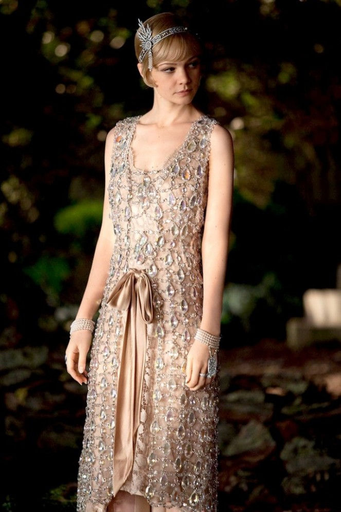 chandelier-dress-682x1024