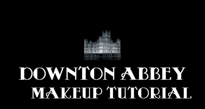 downton abbey feature