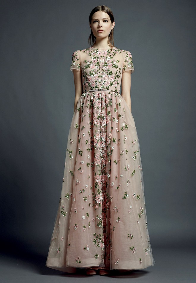 valentino-floral-embroidered-gowns