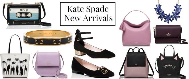 kate spade new arrivalsjpg