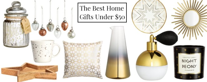 hm-home-gift-guide-1